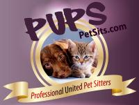 Professional United Pet Sitters